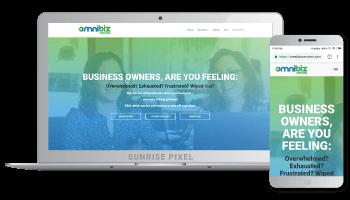 Omnibiz Services